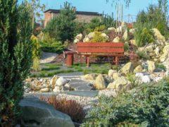 Kamienie do ogrodu Rybnik