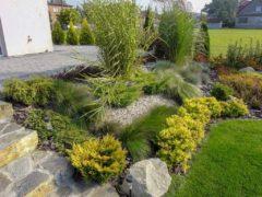 Usługi ogrodnicze w Raciborzu