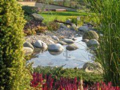 Zakładanie ogrodów Rybnik