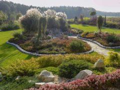 Usługi ogrodnicze Bielsko